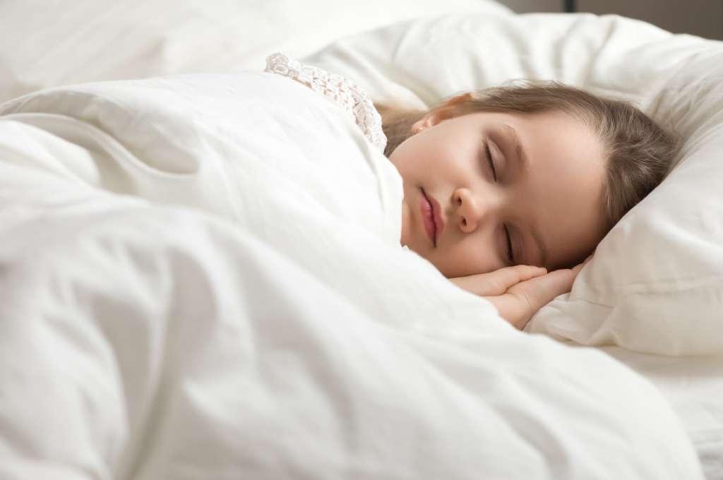 materasso per guarire dall'insonnia